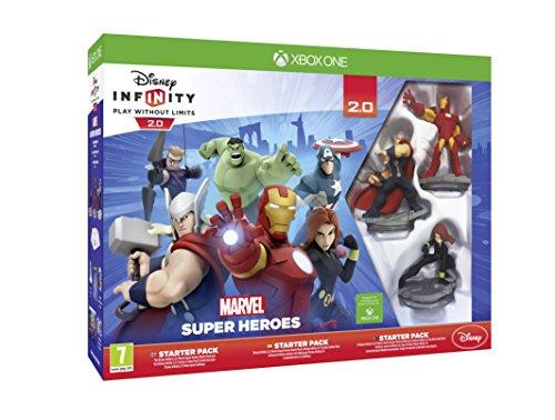disney-infinity-20-marvel-superheroes-starter-pack-xbox-one