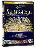 Samsara / Samsara  (Bilingual)