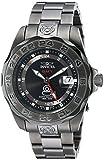 Invicta Analog Pro Diver Men's Watch - INVICTA 5126