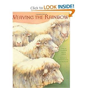 Weaving the Rainbow