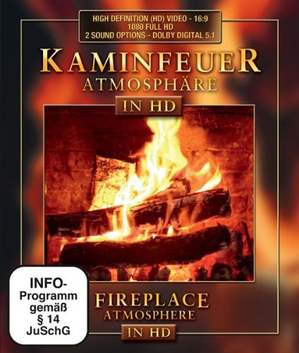 kaminfeuer-atmosphare-in-hd-blu-ray