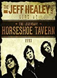 Live at the Horseshoe Tavern
