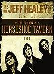 Live At The Horseshoe Tavern