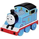 Tomy Thomas My First Remote Control Thomasby Tomy
