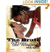 Olivia Gaines (Author) (10)Download:   $0.99