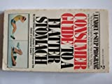 img - for Consumer Guide to a Flatter Stomach by Charles T. Kuntzleman (1982-05-02) book / textbook / text book