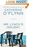 Mr. Lynch's Holiday (Thorndike Press Large Print Core Series)