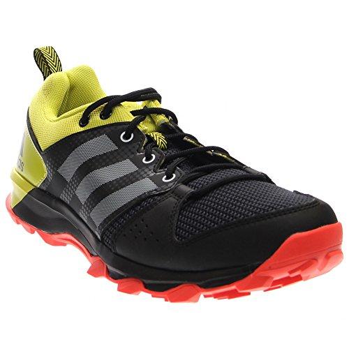 Adidas-Outdoor-2016-Mens-Galaxy-Trail-Running-Shoes-AQ5920