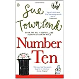 Number Tenby Sue Townsend