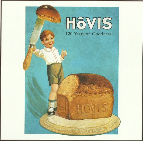 hovis-120-years-of-goodness