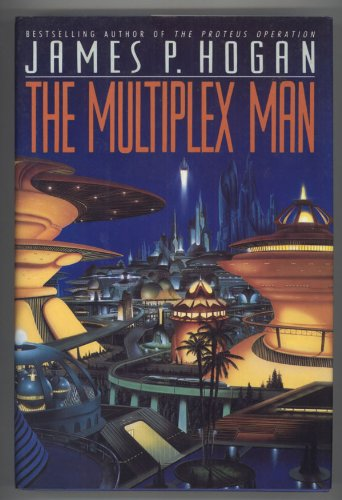 multiplex-man-the