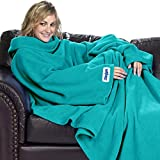 Ultimate Slanket - Teal