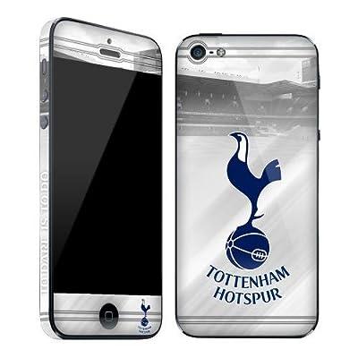 Tottenham Hotspur F.C. iphone 5 Skin