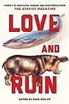 Love and Ruin: Tales of Obsession, Da...