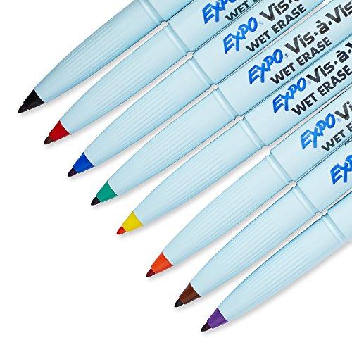essay marker