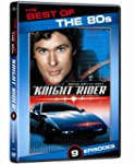 The Best of the 80s: Knight Rider