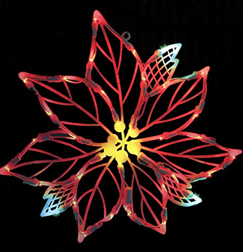 northlight-seasonal-lighted-led-poinsettia-flower-christmas-window-silhouette-decoration-15