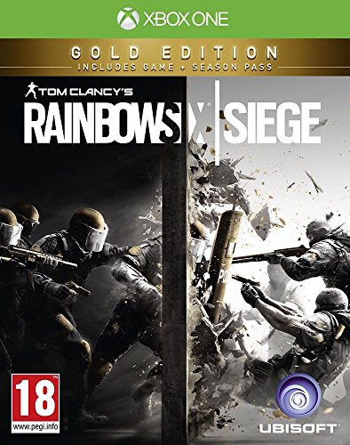 tom-clancys-rainbow-six-siege-edition-gold