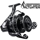 Offshore Fishing Reels Corrosion Resistant Spinning Reel For Saltwater And Freshwater Fishing
