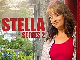 Stella - Season 2