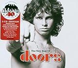 The Very Best of the Doors [Import Version] by DOORS (2008-01-13)
