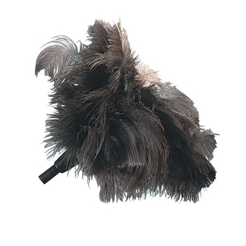 Unger Fedu0 Ostrich Feather Duster