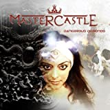 Dangerous Diamonds by Mastercastle (2011-11-29)