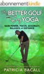 Play Better Golf with Easy Yoga (Engl...
