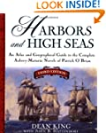 Harbors and High Seas: An Atlas and G...