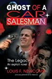 Ghost of a Car Salesman: The Legacy