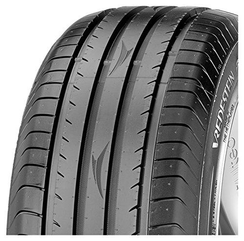 Vredestein, 225/40 ZR 18  92Y XL  Ultrac Cento e/c/67 - PKW Reifen (Sommerreifen)