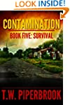 Contamination 5: Survival (Contaminat...
