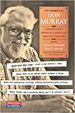 img - for The Essential Don Murray: Lessons from America's Greatest Writing Teacher book / textbook / text book