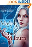 Magick: Volume 3 (the Coven Series)