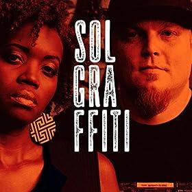 Amazon.com: Sol Graffiti: Sol Graffiti: MP3 Downloads