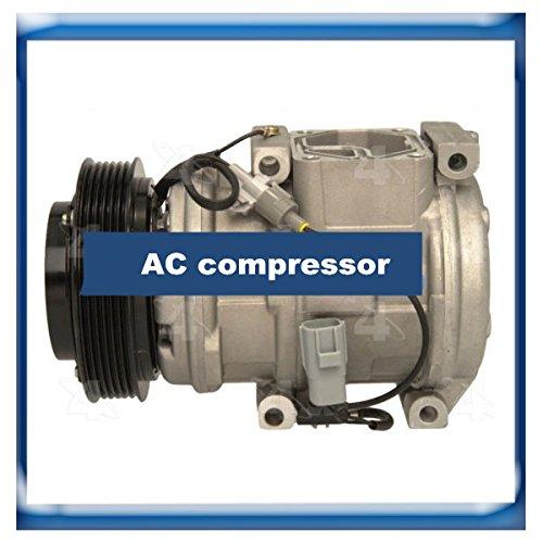 ac-gowe-compresor-para-4-estaciones-78318-10pa17c-ca-compresor-para-toyota-sienna-30l-v6-7512005-co-