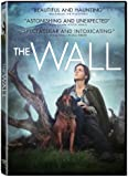 Wall [Import]