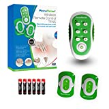 AccuRelief-Wireless-TENS-Electrotherapy-Pain-Relief-System