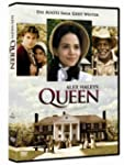 Alex Haley's Queen [2 DVDs]