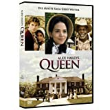 "Alex Haley's Queen [2 DVDs]von ""Halle Berry"""
