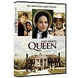 """Alex Haley's Queen [2 DVDs]von """"Halle Berry"""""""