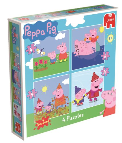 jumbo-games-peppa-pig-4-puzzles-in-a-box-4-6-9-16-piece-jigsaw-puzzles