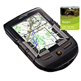 "Satmap GPS Satellitennavigationsystem Active 10 plus - incl. Karte 1:50000von ""Satmap"""