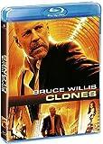 Image de Clones [Blu-ray]