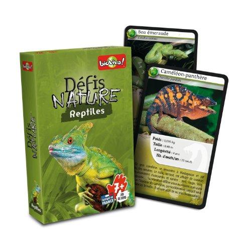 bioviva-0101003108-board-game-challenges-innerhalb-nature-reptilien
