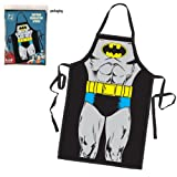 DC Comics Batman Be the Character Apron (Bagged)