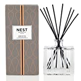 NEST Fragrances Reed Diffuser- Apricot Tea , 5.9 fl oz