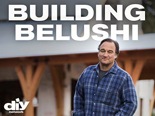 Building Belushi Season 1