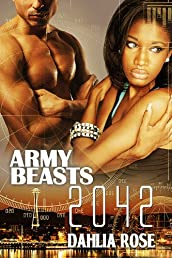 Army Beasts 2042