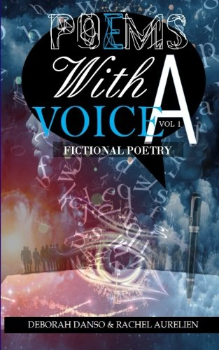 Poems with a voice: Volume 1